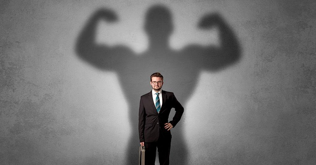 Confidence – Coaching & Consultoría Financiera